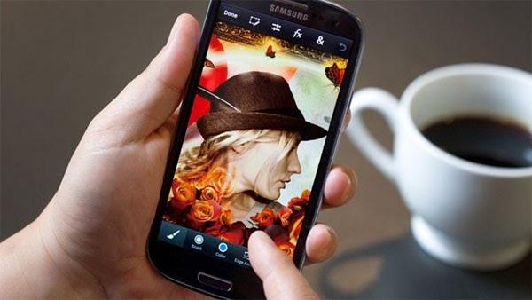 phan-mem-chinh-sua-anh-adobe-photoshop-express